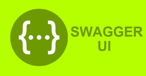 justLikeAPI launches Swagger UI integration