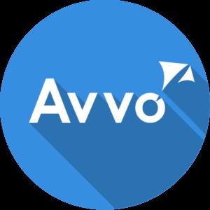 Avvo icon image