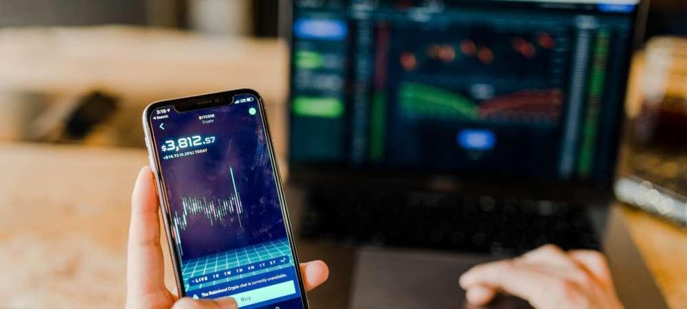 Economic analysis on computer